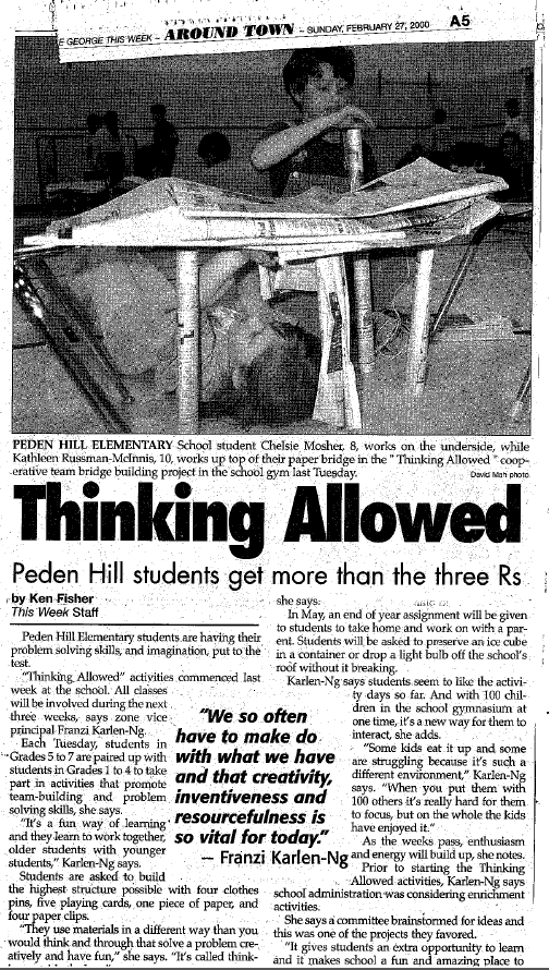 Peden_Hill