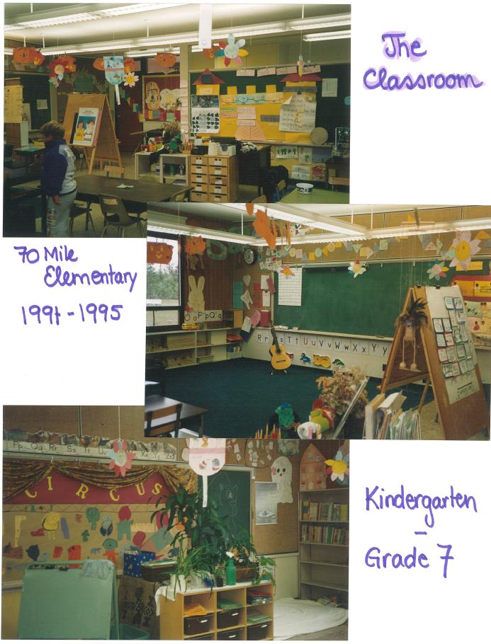 elementary_11